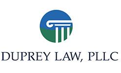 Duprey Law